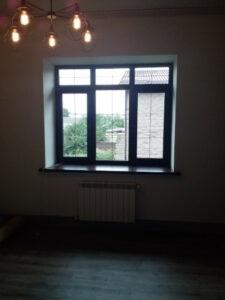 Уборка квартиры - пример 3