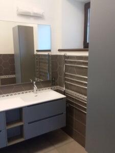 Уборка квартиры - пример 1