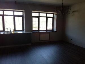 Уборка квартир после ремонта 1